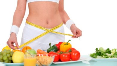 Photo of Diet Fitness Health, How you can Improve Them
