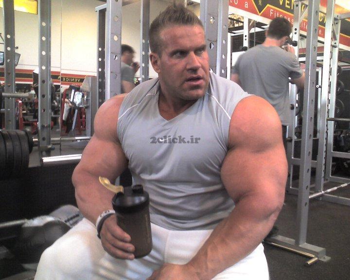 Photo of Best Workout Supplements for novices