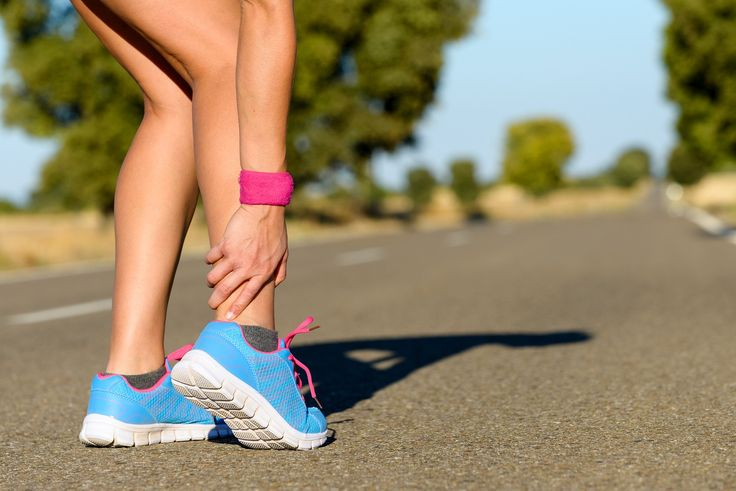 Photo of Vein Problems and Vein Treatments