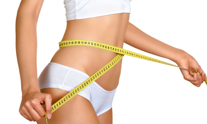 Photo of Weight Reduction Clinic – 7 Very Important Considerations To Do Before so when You Visit One