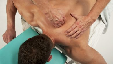 Photo of How Often should you Undergo Massage Therapy