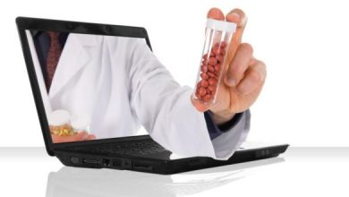 Photo of Online Chemists: – The Best Way To Get Prescription Medications At Better Prices