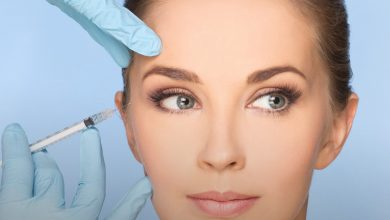 Photo of Thinking About Having Work Done? Here's How to Find the Best Plastic Surgeon for You