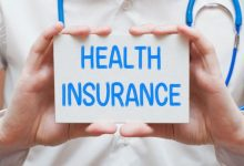 Photo of How to buy health insurance if you are a visitor in U.S.