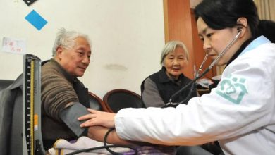 Photo of China Dedicated to Medical, Healthcare System Reform — Bigger Role For TCM