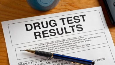 Photo of DOT Drug Testing Programs: How much Drug Testing Cost