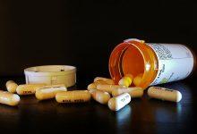Photo of Should I go for CBD oil or CBD pills?
